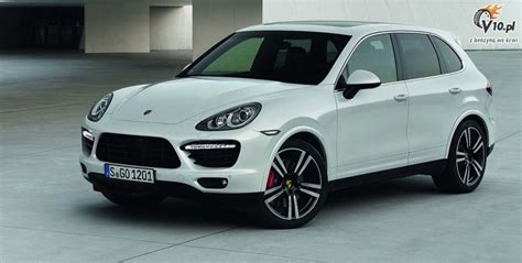 Porsche Cayenne 2000: Review, Amazing Pictures and Images