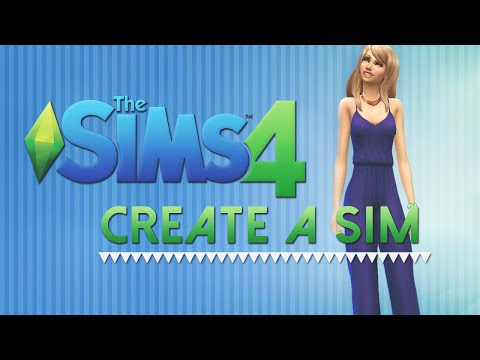 The Best Sims 4: Cats & Dogs Mods For Your Pets