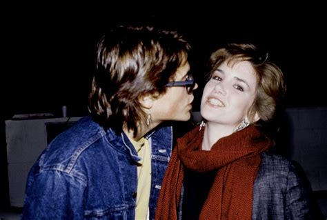 What Rob Lowe and Melissa Gilbert Did Upon Turning 18 That