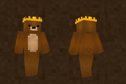 Best Skins For Minecraft PE iOS, Windows 10, Android 1