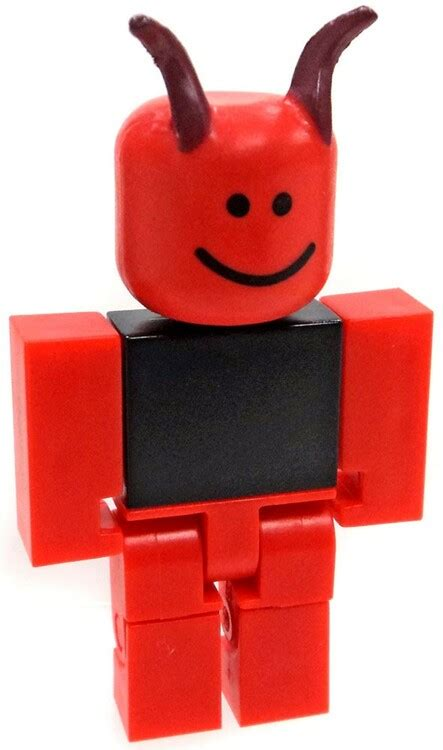 Roblox Series 2 Maelstronomer Mystery Minifigure Includes