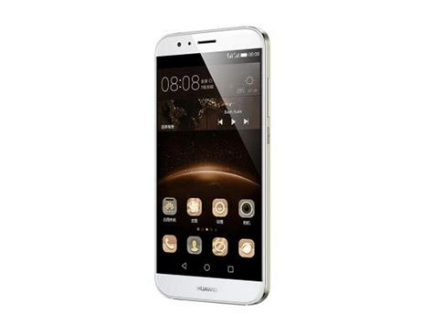 """""""Huawei G8X"""" specifications   detailed parameters"""