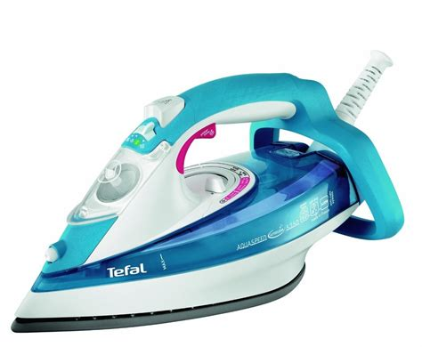Best Tefal FV5350 Iron Prices in Australia | GetPrice
