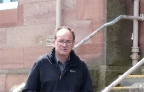 Inverness man followed woman down street and then lifted
