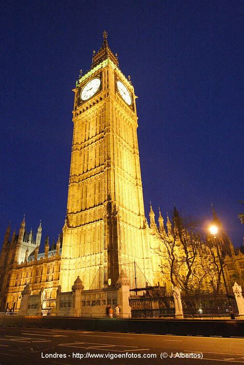 PICTURES OF - P1 - Photos of London
