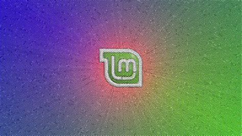 Linux Mint Wallpapers - Wallpaper Cave