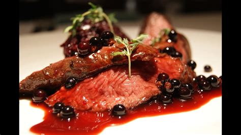 Venison Shoulder!!! Out of this world good!!!! - YouTube