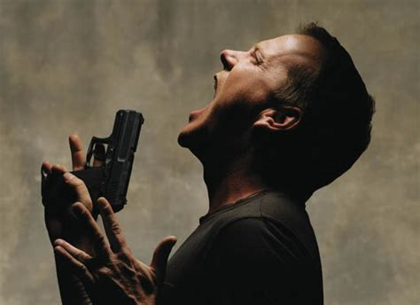 24: Why Jack Bauer Rules - IGN