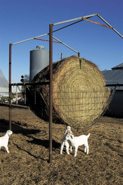 FARM SHOW Magazine - The BEST stories about Made-It-Myself