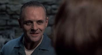 Download The Silence of the Lambs (1991) YIFY HD Torrent