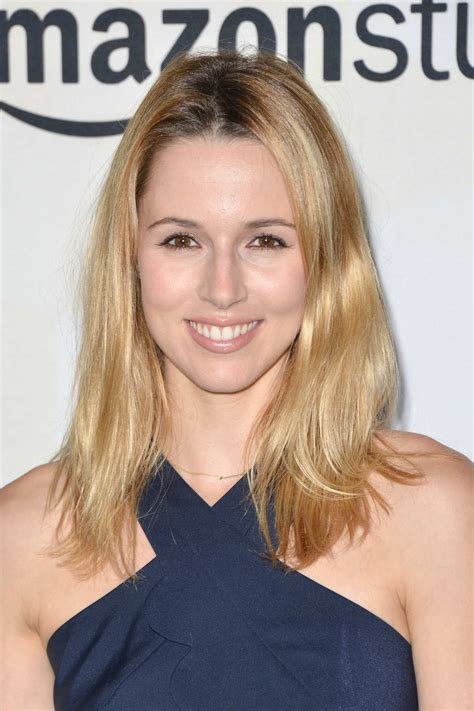 Alona Tal Wallpapers Images Photos Pictures Backgrounds